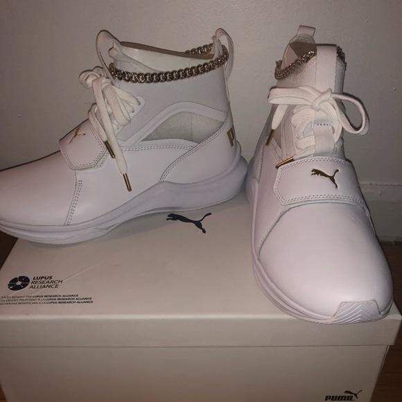 Puma Shoes | Selena Gomez For Puma Defy